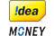 idea-money